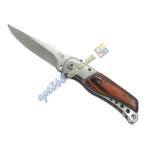 Выкидной нож 205