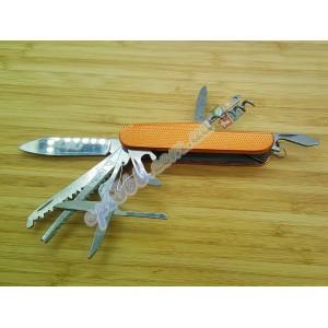 Многофункциональный нож 2601