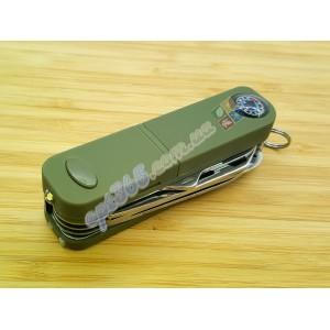 Многофункциональный нож Totem K1016
