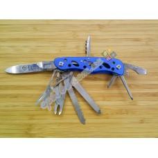Многофункциональный нож Totem H11