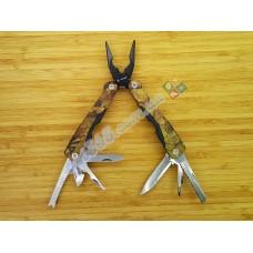 Многофункциональный нож Totem  АА2