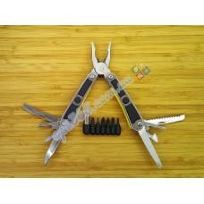 Многофункциональный нож Totem РМ410