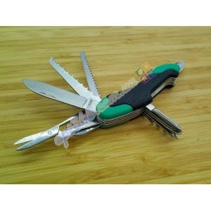 Многофункциональный нож Totem KG5011PB