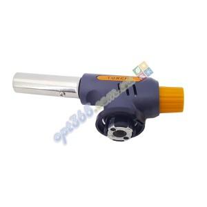 Газовая горелка для баллона WS-502C