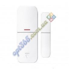 Беспроводной датчик открытия Smart100B-G