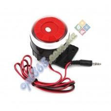 Оповещатель звуковой Trinix SA105