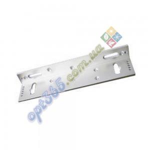 Крепление для магнитного замка AX500PL