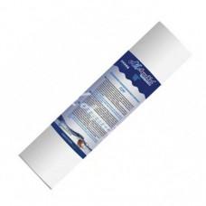 Фильтр для воды FCPP BB 20х4.5, 10 мкм.