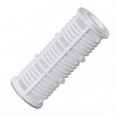 Фильтр для воды многоразовый FCPNN 5х2.5