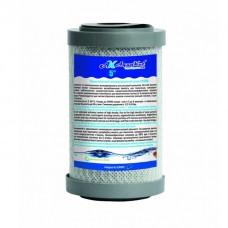 Фильтр угольный FCCBL 5х2.5