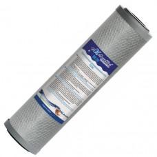 Фильтр для воды угольный FCCBL ВВ 20х4.5