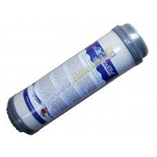 Фильтр смесь антрацитного и кокосового угля FCCB 10х2.5
