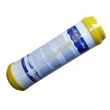 Фильтр для воды со смолой FCCST 10х2.5