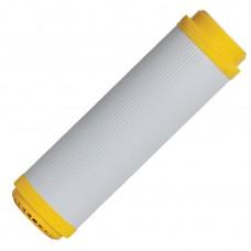 Фильтр для очистки воды FCCST-СТО 10х2.5
