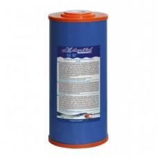 Фильтр для воды со смолой FCCST ВВ 10х4.5