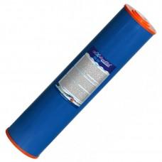Фильтр для воды со смолой FCCST ВВ 20х4.5
