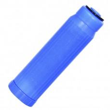 Фильтр для воды многоразовый умягчающий FCCST-UDF 10х2.5