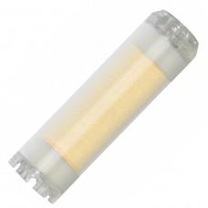 Фильтр для воды многоразовый умягчающий FCPMST 10х2.5