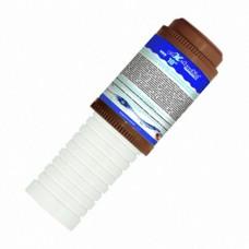 Фильтр для воды FCCFE-СТО 10х2.5