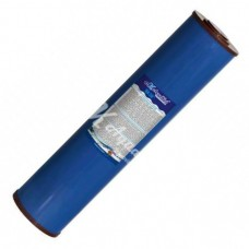 Фильтр для воды обезжелезивающий FCCFE ВВ 20х4.5
