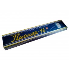 Электроды Пионер 46, d-2, 1 кг