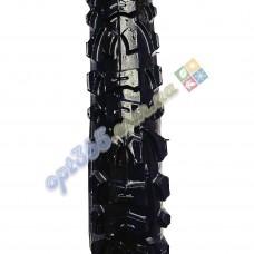 Покрышка на велосипед  16х2.125