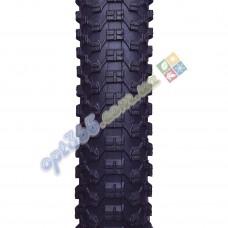 Покрышка на велосипед Maxwell 20х2.125