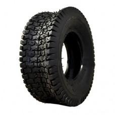 Покрышка 13x5.00-6 Good Tire