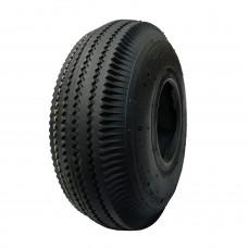 Покрышка с камерой 4.10/3.50-4 Good Tire