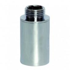 Магнитный фильтр Антинакипь 1