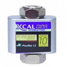 Магнитный фильтр 1/2 MD XCAL 20000