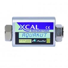 Фильтр магнитный 3/4 MD XCAL 24000