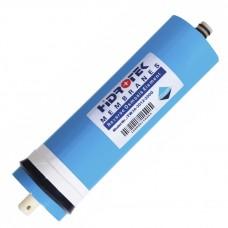 Мембрана Hidrotek TW30-3012-300G