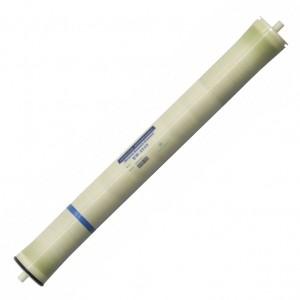 Мембрана Hidrotek BW-4040