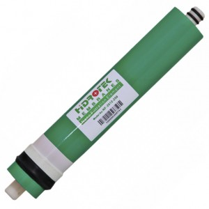 Нано мембрана Hidrotek NF-2012-250G