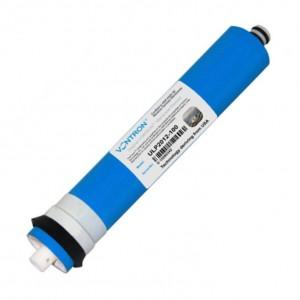 Мембрана Vontron ULP 2012-100G