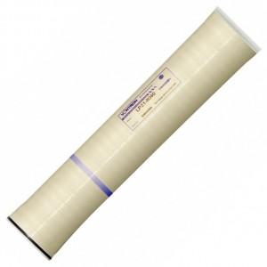 Мембрана Vontron ULP21-8040