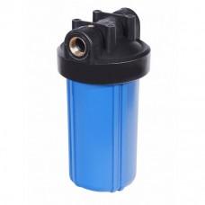 Магистральный фильтр Вig Вlue 10, 1, ключ, крепление