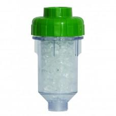 Фильтр для стиральной машины KONO с солью