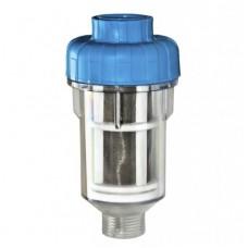 Фильтр для стиральной машины KONO с RL