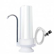 Фильтр для воды FN-1