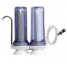 Фильтр для воды FN-2