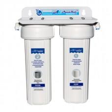 Фильтр для воды FPR-2 ПРЕМИУМ
