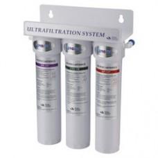 Фильтр Аквакут с ультра фильтрационной мембраной FP-3FF-UF