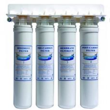 Фильтр ультрафильтрации для воды UFQL