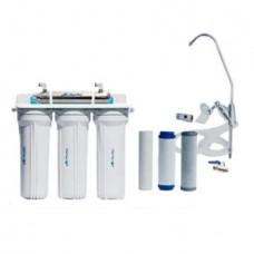 Фильтр для воды с ультрафиолетом FP-3-UV