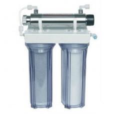Фильтр с ультрафиолетом FP-2-UV