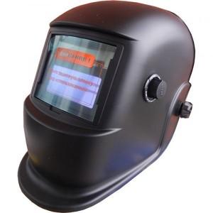 Маска сварочная хамелеон Forte МС-2000