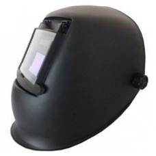 Маска хамелеон Forte МС-3000