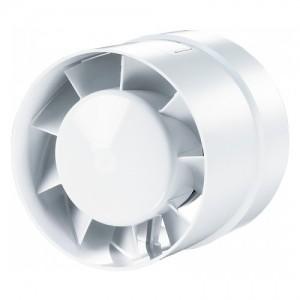 Вентилятор Домовент ВКО, 100 мм.